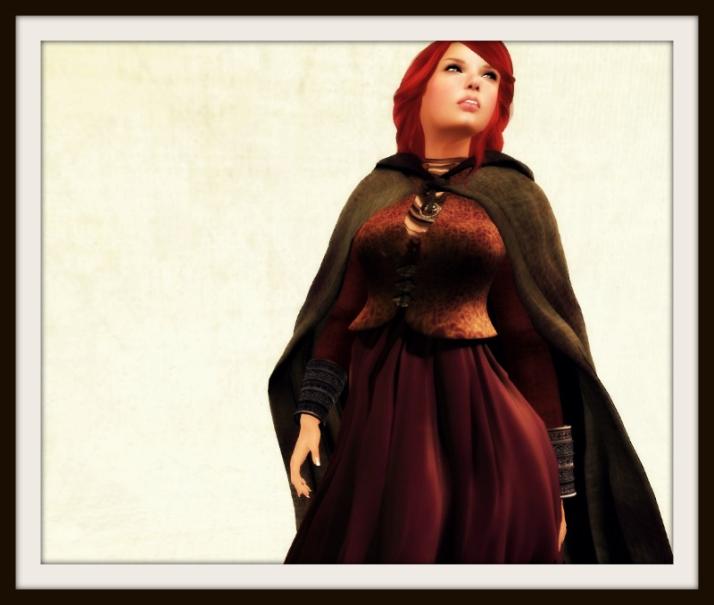 Burgundy_001