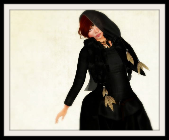 MourningDress_001