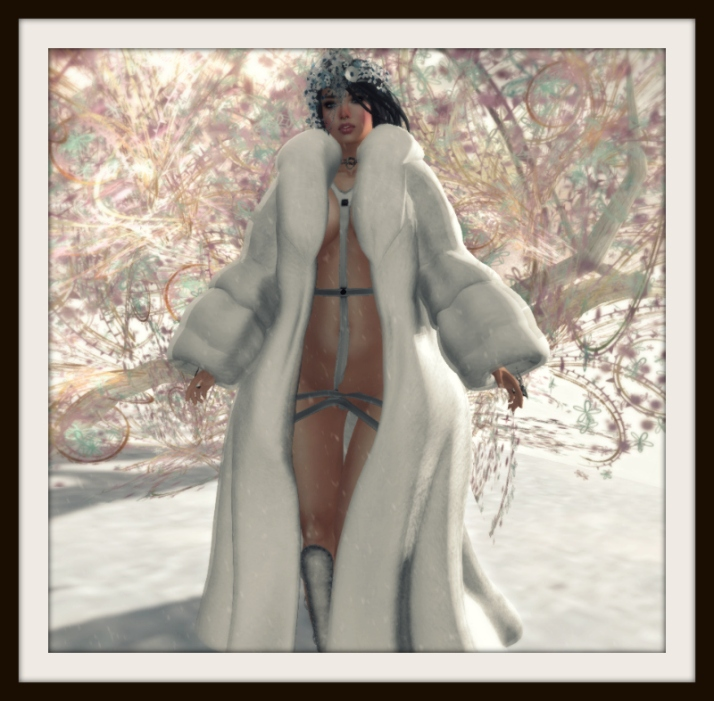 winterwhitefullbodypm