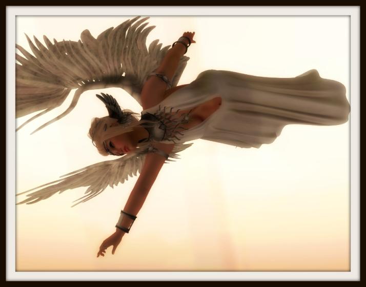 angelic3
