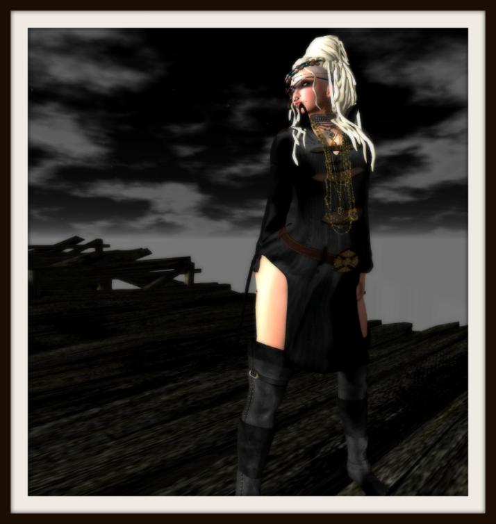 blackpirate2
