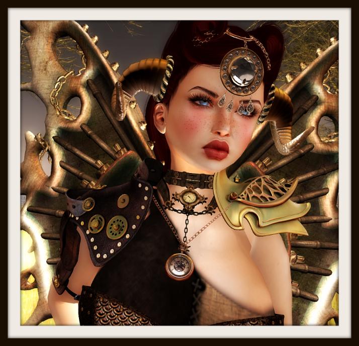 Steampunk5