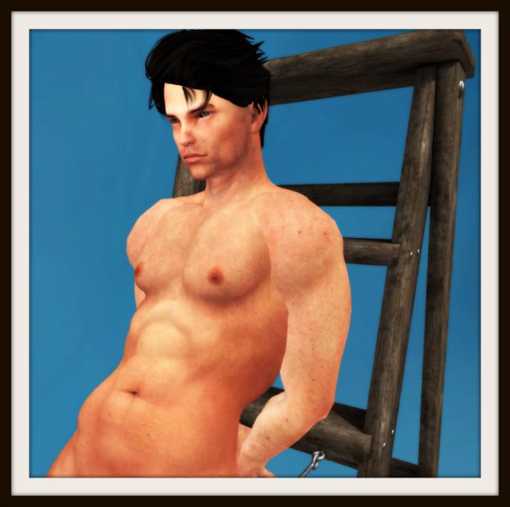 NakedManMesh1