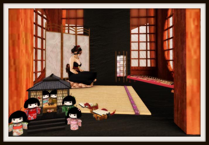 GeishaGarden1