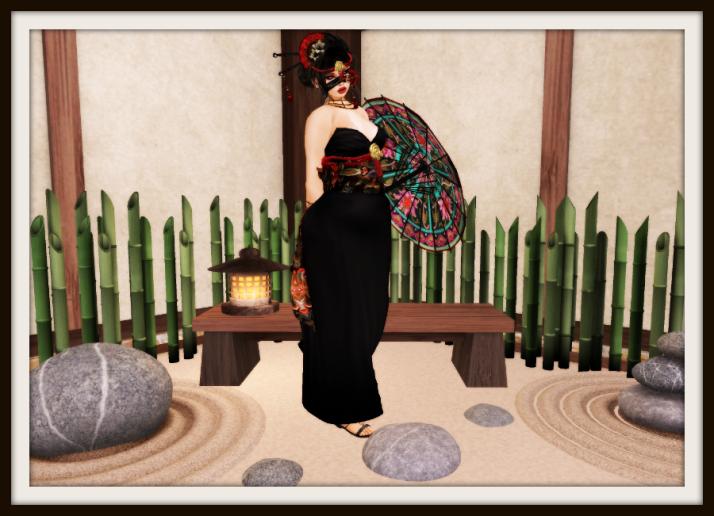 GeishaGarden2