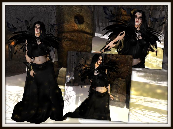 RavenQueenFinal