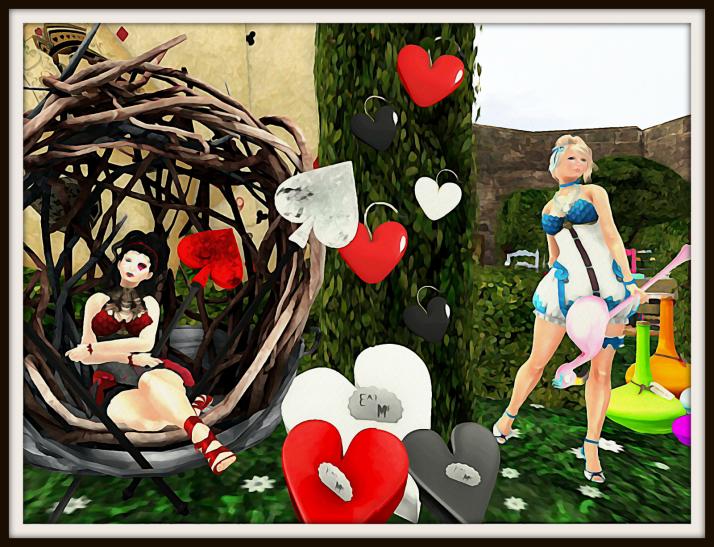 WonderlandGirlsFinal.png