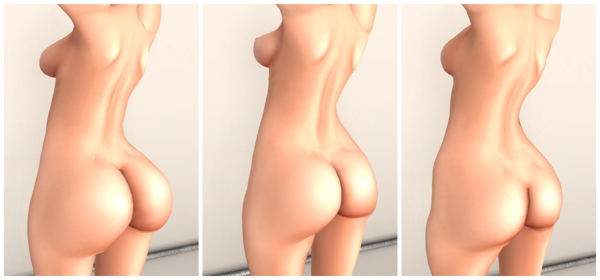 Round Ass Images 17